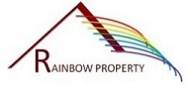 Rainbow Property Consultants